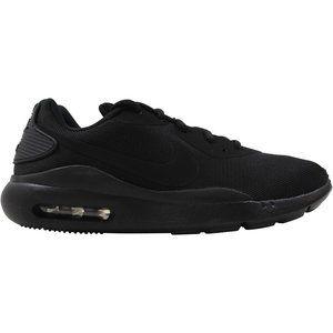 Men's Nike Air Max Oketo Black AQ2235-006